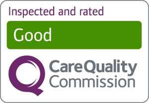 Hollyman Care Homes Care Quality Commission Results